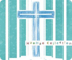 スエーデンの十字架ADダミー